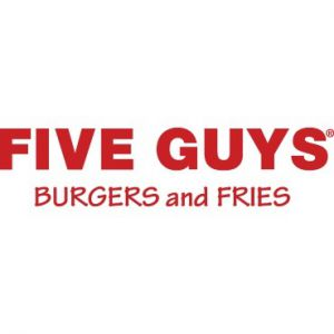 Franchise Five Guys