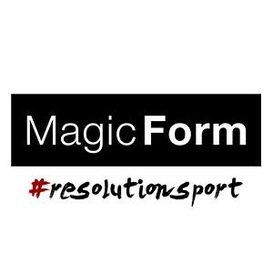 Franchise MAGIC FORM