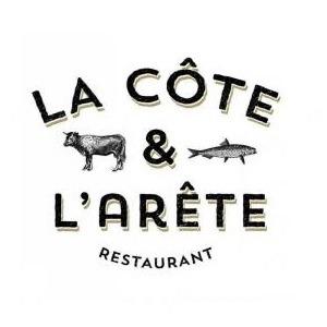 Franchise La Côte & l'Arête