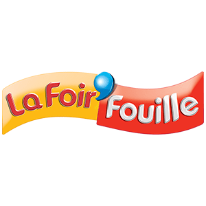 Franchise FOIR FOUILLE (LA)