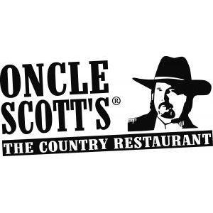 Franchise ONCLE SCOTT'S