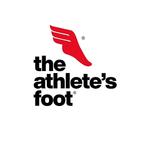 Franchise ATHLETE'S FOOT (THE)