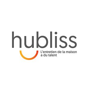 Franchise HUBLISS