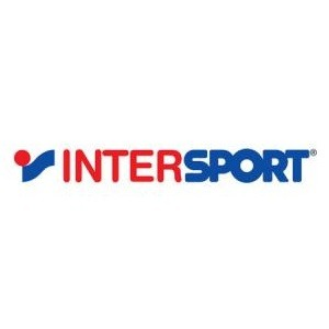 Franchise INTERSPORT