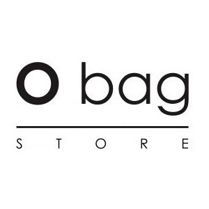 Franchise O BAG