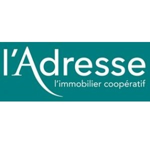 Franchise L'ADRESSE
