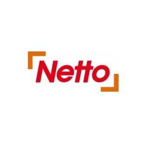 Franchise NETTO