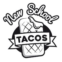 Franchise NEW SCHOOL TACOS