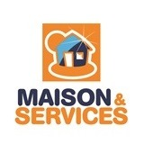 Franchise MAISON ET SERVICES