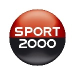 Franchise SPORT 2000