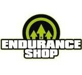 Franchise ENDURANCE SHOP by GO SPORT