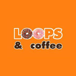 Franchise LOOPS AND COFFEE