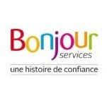 Franchise Bonjour Services
