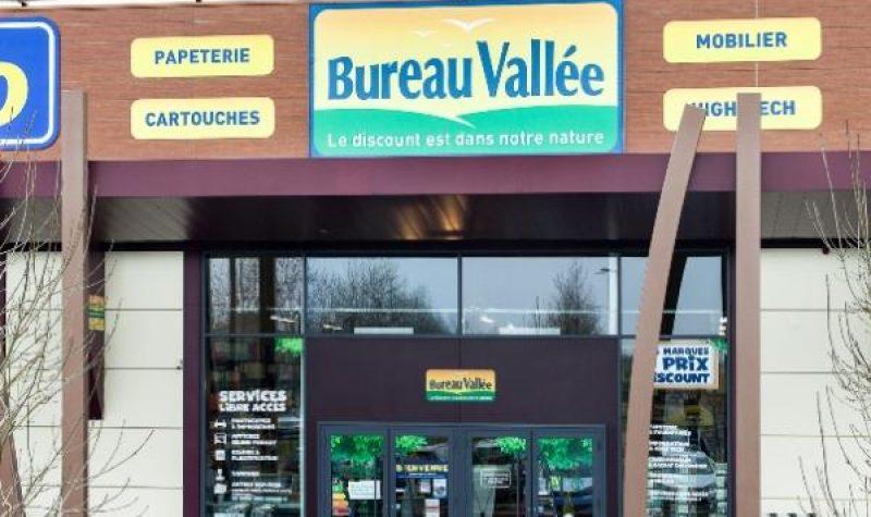 Bureau Vallée-Basse Def-29.jpg