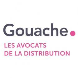 GOUACHE Avocats – Jean-Baptiste GOUACHE