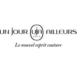 Franchise UN JOUR AILLEURS