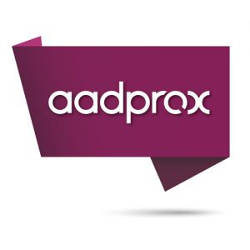 Franchise Aadprox
