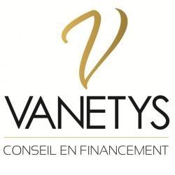 Franchise VANETYS