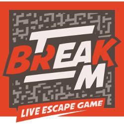 Franchise Team Break