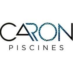 Franchise Caron Piscines