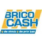 Franchise BRICO CASH