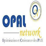 Franchise Opal Network