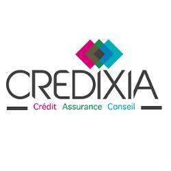 Franchise Credixia