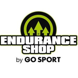 Franchise ENDURANCE SHOP by GO SPORT