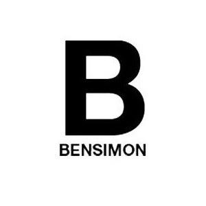 Franchise Bensimon