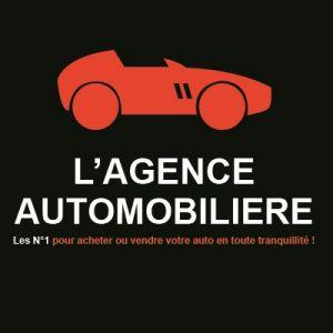 Franchise AGENCE AUTOMOBILIÈRE (L')