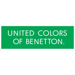 Franchise UNITED COLORS OF BENETTON
