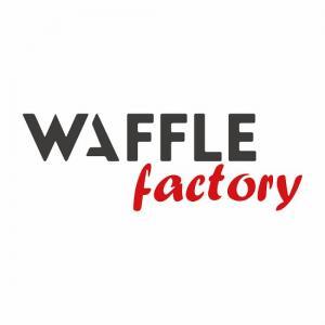 Franchise WAFFLE FACTORY