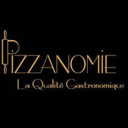 Franchise Pizzanomie