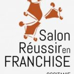 Franchise Salon Réussir en Franchise Occitanie