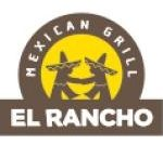 Franchise EL RANCHO