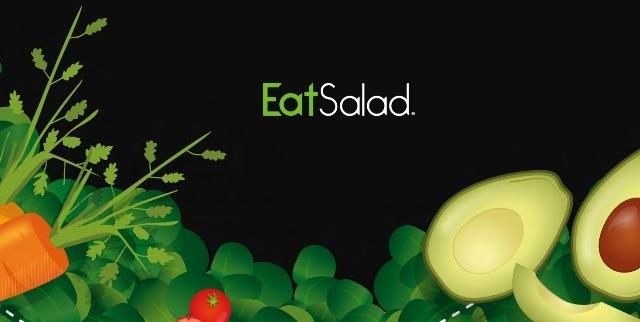 La franchise Eat Salad ouvre trois nouveaux restaurants