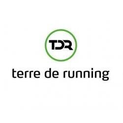 Franchise Terre de Running
