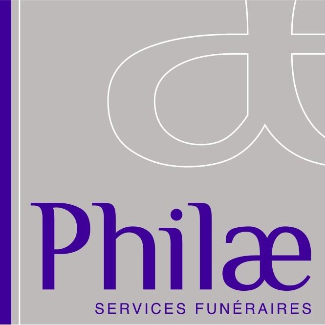 Franchise Philae