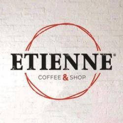 Franchise Etienne Coffee & Shop