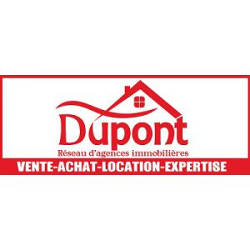Franchise Dupont Immobilier Expertise