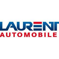 Franchise Laurent Automobile