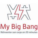 Franchise My Big Bang