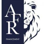 Franchise AFR Financement