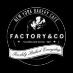 Franchise Factory & Co