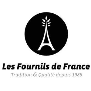 Franchise LES FOURNILS DE France