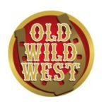 Franchise OLD WILD WEST
