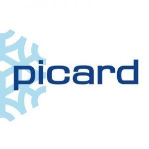 Franchise PICARD