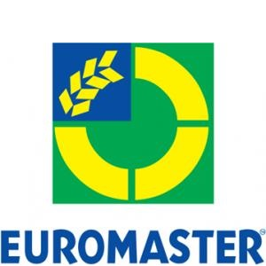 Franchise EUROMASTER