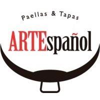 Franchise Artespañol