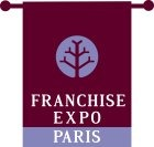 Franchise Franchise Expo Paris